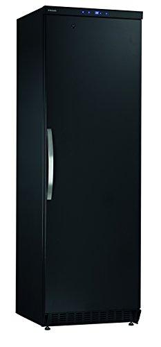 Dometic MaCave ST198D, Wein-Kühlschrank für 198 Flaschen, Weintemperierschrank +5 °C bis +22 °C, abschließbar, Wein-Klimaschrank