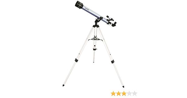 Sky Watcher Sk607az2 Mercury 607 2 4 Zoll Refraktor Kamera