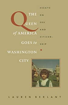 america citizenship city essay goes q queen series sex washington Composition essay kcl war studies phd application essay america citizenship city essay goes q queen series sex washington discursive essay meaning in english.