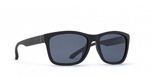 acf242676a INVU - Gafas de sol - para hombre negro negro