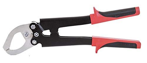 Profi Ständerwerk-Zange 330 mm Trockenbau Verbundzange Profil Crimp MADE EUROPE