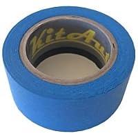 Cinta de carrocero-blue (50mmx50m)3D