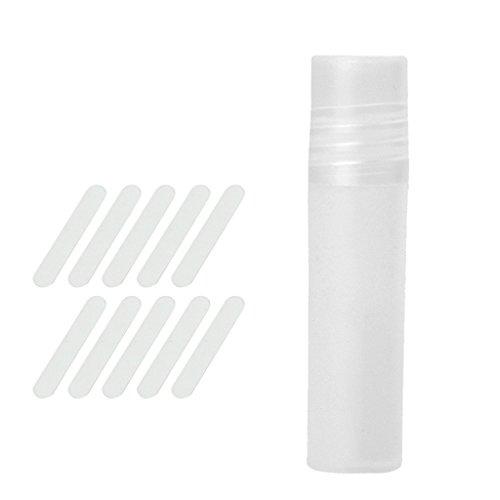 Gazechimp Eingewachsener Zehennagel Korrektor Fußpflege Korrektur Zehennagel Fußnagel Pediküre Aufkleber Sticker