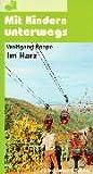 Mit Kindern unterwegs, Im Harz
