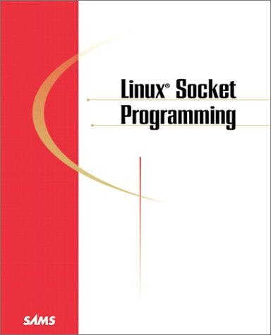 Linux Socket Programming Sam Sockets