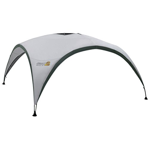 coleman-event-shelter-x-large