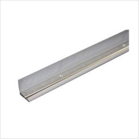swan-bf60000ft000-125-po-x-1-po-x-60-po-seuil-de-douche-en-vinyle-de-plancher