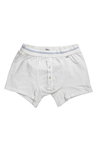 schiesser-karl-heinz-boxer-shorts-white