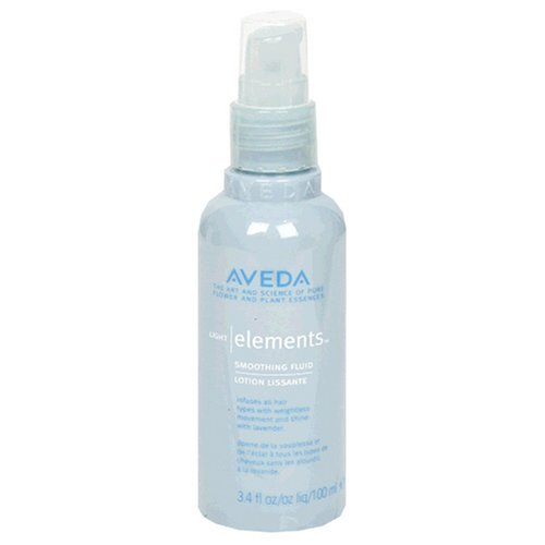 aveda-light-elements-smoothing-fluid-lotion-34-fl-oz-100-ml-by-aveda