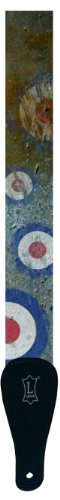 levys-2-inch-sublimation-polyester-strap-target