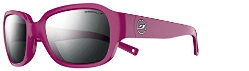 julbo-diana-spectron3-lunettes-de-soleil-prune-taille-s