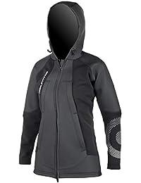 Suchergebnis auf für: Neopren Jacke Jacken