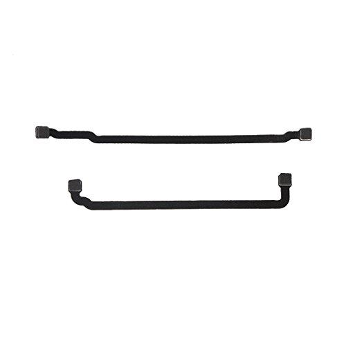 Verbindungskabel Mutter Motherboard Flex Kabel Ersatzteile für iPhone 5 - Iphone Motherboard 5