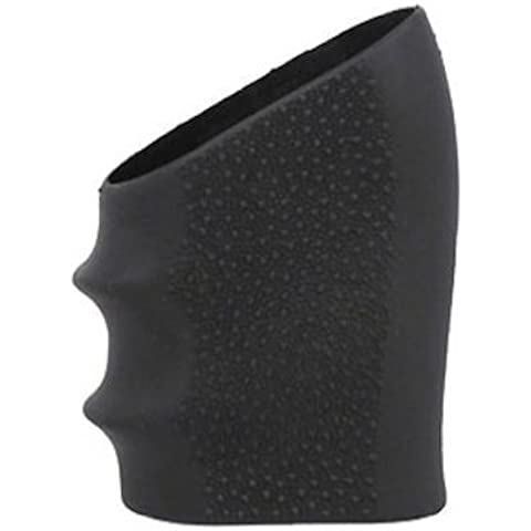 HOGUE Guance Sintetiche Tactical Grip Sleeve | Large #17000
