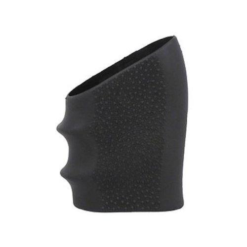 handall-universal-grip-sleeve-universal-griffuberzug-fur-glocks-und-die-meisten-semi-auto-pistolen-