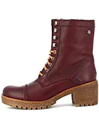 Amazon Y2y Sandali Bordeaux Studio Donna HED29I