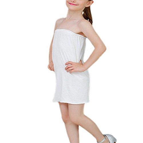 Liying-Kids-Girl-Cotton-Slip-Underskirt-Underdress-Hoopless-Petticoat-For-WeddingEveningParty-dress