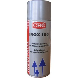 crc-recubrimiento-protector-para-acero-inoxidable-inox-100-400-ml