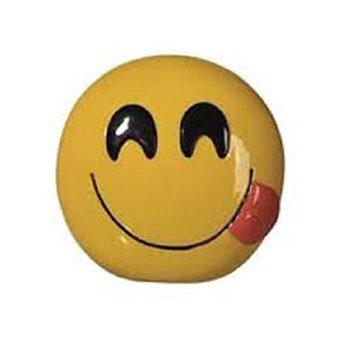OOTB Out of the blue-Hucha Emoji