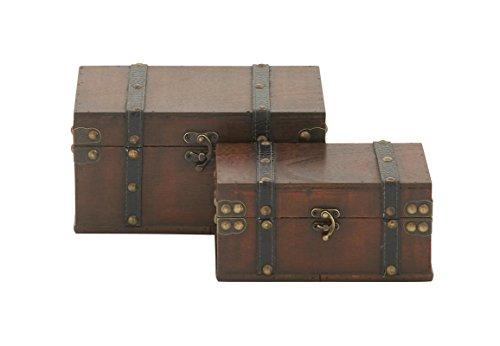 vintage-appeal-wood-leather-box-set-di-2