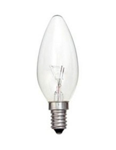 lot-de-10-ampoules-transparentes-en-forme-de-flamme-petit-culot-a-vis-ses-e14-ampoule-lampe-25w-25-w