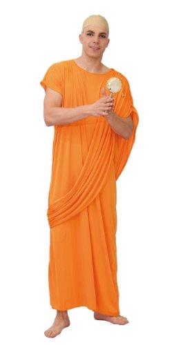 Disfraz de Hare Krishna - (Krishna Hare Kostüm)