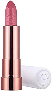Essence This Is Me. Lipstick 22, 51 gm