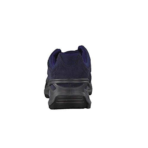 blau Chaussures GTX navy 320654 Marche 6960 Pour De Sirkos Lowa Femmes FqPzaqw