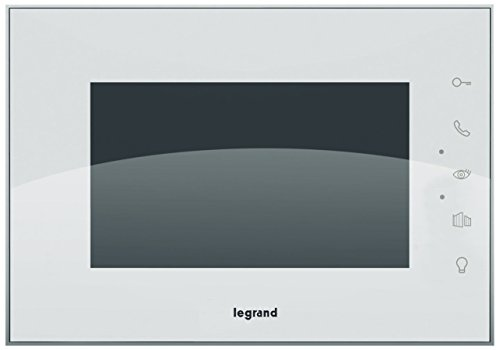 2 draht video t rsprechanlage test wasserlebnis. Black Bedroom Furniture Sets. Home Design Ideas