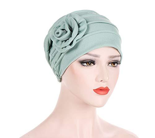 New Fashion Velvet Ruffle Turban Dreadlock Sleeping Cap Slouch Cap Bandana Hair Loss Bonnet Tube Cap Hair Accessories For Women To Reduce Body Weight And Prolong Life Apparel Accessories
