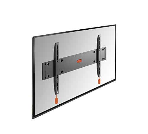 Vogel's BASE 05 M, Soporte de pared para TV 32 - 55...