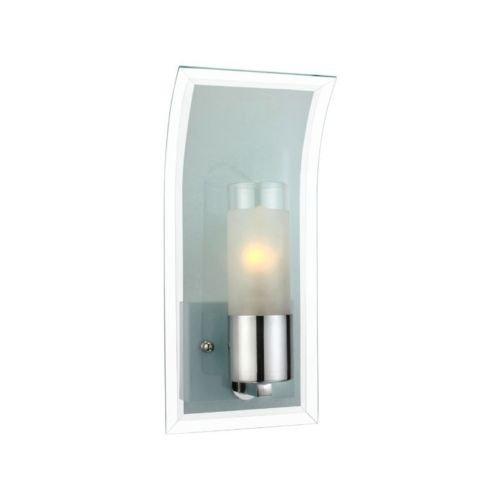 esto-curve-applique-murale-lampe-led-3-w