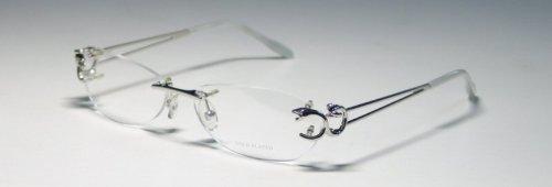 boucheron-damen-brillengestell
