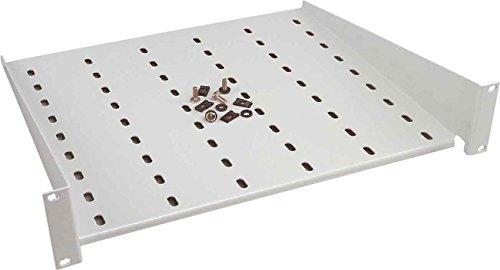 eaton-installation-fachboden-nws-ffe-19-2he-t250-komponente-fur-den-ausbau-schaltschrank-40150810585