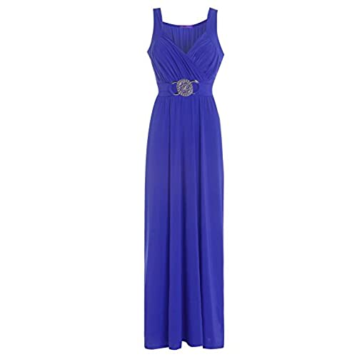 royal blue wedding dresses royal blue bridesmaid dresses co uk 7161