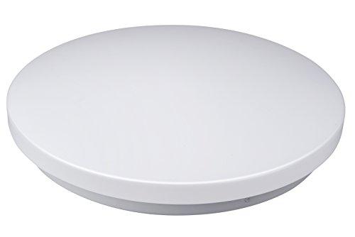 Plafoniere Minisun : Plafoniere confronta prezzi modelli e offerte su bestshopping
