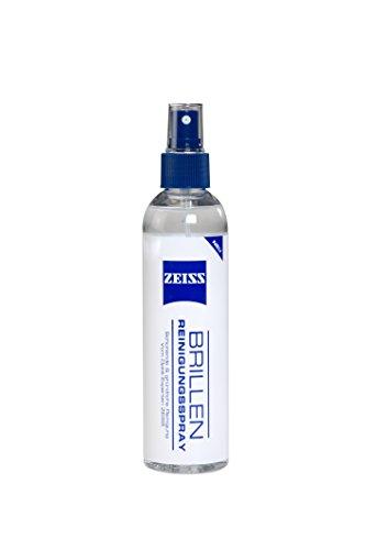 ZEISS Brillen-Reinigungsspray (240ml) 07 Lcd