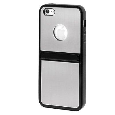 P iPhone de 5boîtiers pour Variante 190 iPhone SE / 5 / 5S Hülle