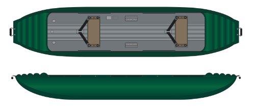 schlauchboote-gumotex-palaver-stabielo-sport-kanu-2-1-personen-sport-schlauch-kajak-stabielo-r-2-1-p