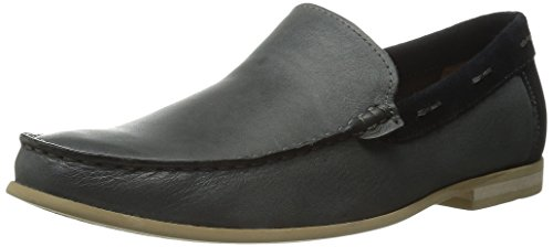 kenneth-cole-reaction-mens-seal-the-deal-slip-on-loafer-navy-11-m-us