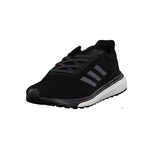 Adidas Performance Trainers Response LT BB3424