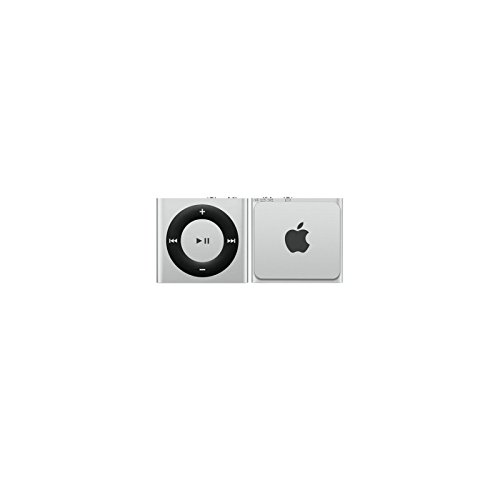 apple-ipod-shuffle-reproductor-mp4-de-2-gb-color-plata