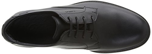 Homme Black De 1wxnn8x Chaussures Gtx Ville Britten Noir Aigle xOq7px
