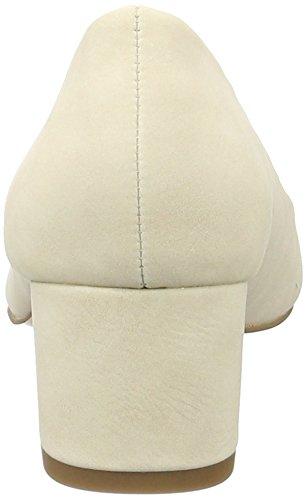 Esprit Laurel Pump, Escarpins Femme Beige (280 Skin Beige)