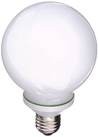 osram parathom led globe 95 42148b1 led bulb in globe form. Black Bedroom Furniture Sets. Home Design Ideas