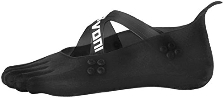 INOV 8 Evoskin Schuh  Billig und erschwinglich Im Verkauf