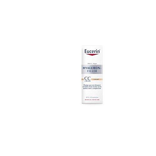 eucerin-hyaluron-filler-cc-cream-light-50-ml