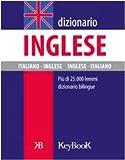 Dizionario inglese. Ediz. bilingue