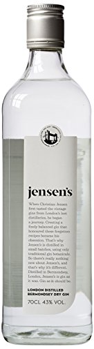 jensens-london-dry-gin-70-cl