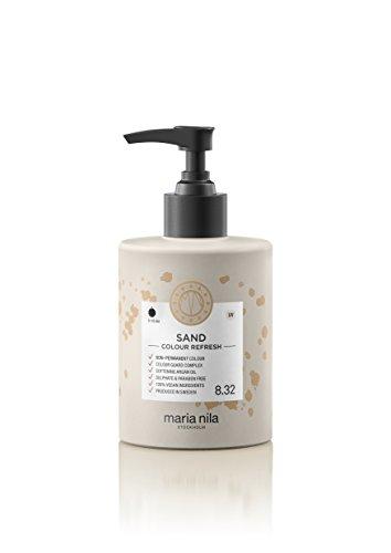 maria-nila-colour-refresh-sand-832-300-ml